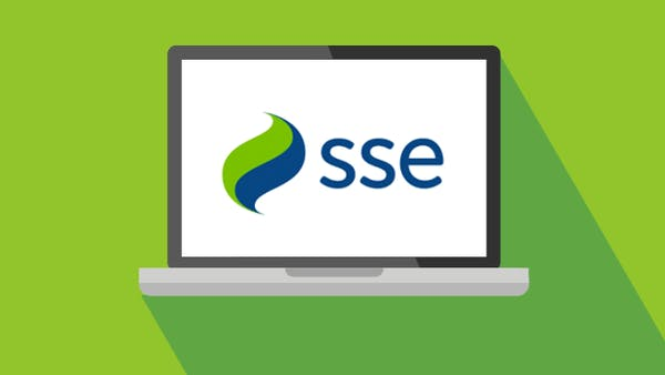 SSE Broadband Review 2019 | broadbandchoices