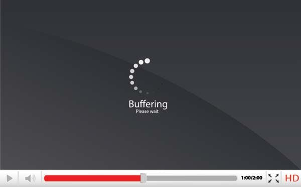 How to stop buffering on Netflix, iPlayer, Amazon and more