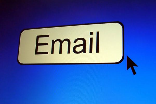 Can I keep my old email address when I switch broadband
