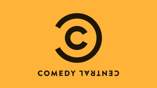 All about Comedy Central - broadbandchoices
