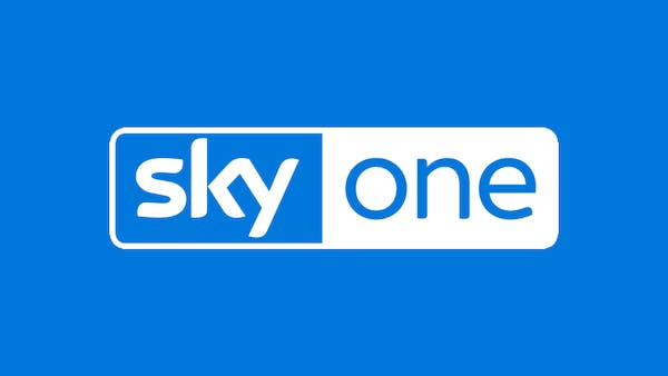 All about Sky 1 - broadbandchoices