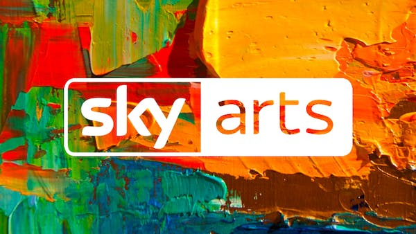 What's on Sky Arts and how do you get it? - broadbandchoices