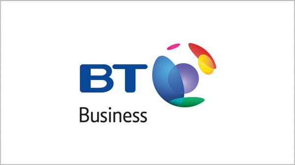 06dc2d4dcd972 Compare BT Business Broadband Packages