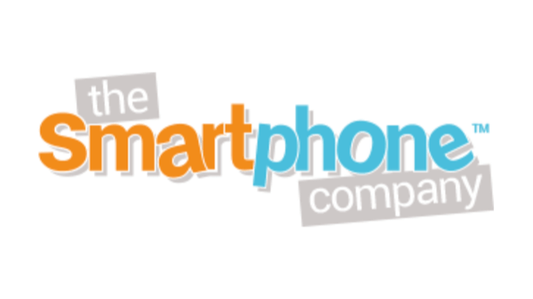 The Smartphone Company