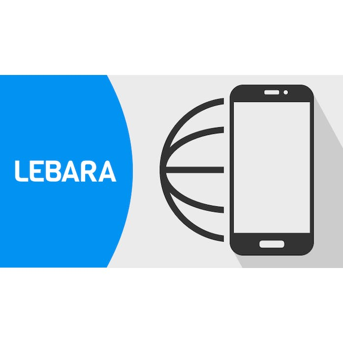 Lebara Mobile Review 2020 Is It Any Good Comparemymobile