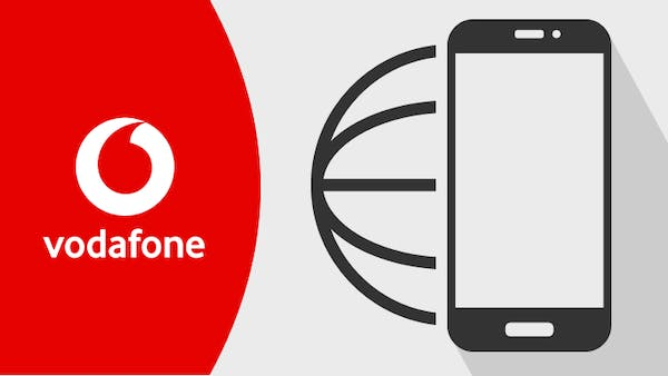 Vodafone mobile review 2019 - Is Vodafone any good