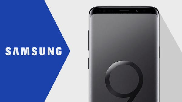 Best Samsung Galaxy S9 Plus Deals Contracts In April 2021 Comparemymobile