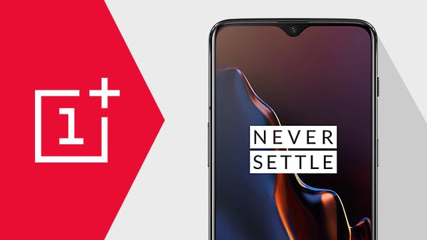 Best OnePlus 6T Deals & Contracts 2019 | CompareMyMobile