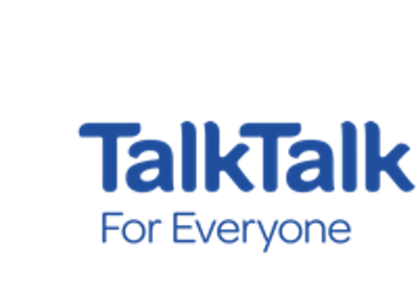 TalkTalk Mobile deals and offers - broadbandchoices