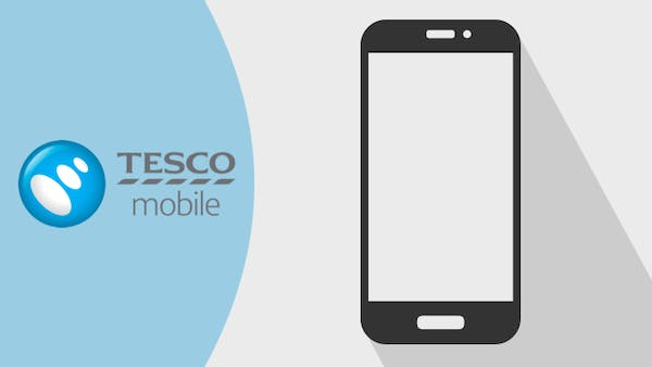 Compare Tesco mobile deals - Find the best Tesco contract deals
