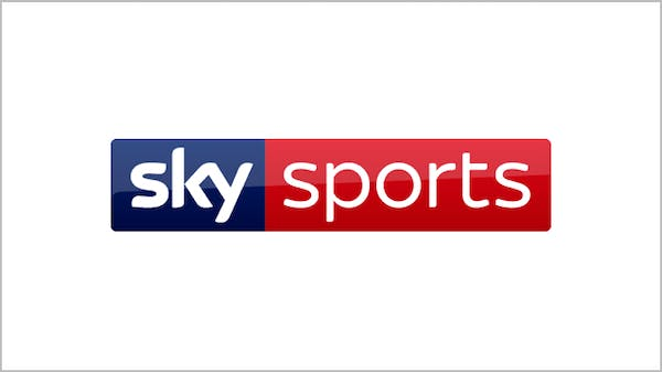 Sky Tv Offers >> Best Sky Sports Deals Offers 2019 Broadbandchoices