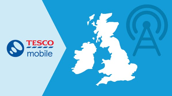 Best Tesco Mobile Deals Contracts 2020 Comparemymobile